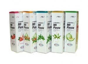 GC MI Paste Plus 35ml