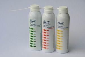 Spray schładzający 200ml NEO-DENTAL