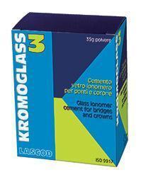 Kromoglass 3