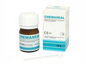 Chemaseal