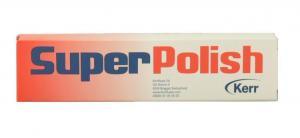 SuperPolish 45g