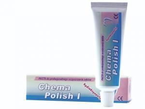 Chema Polish I