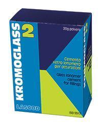 Kromoglass 2