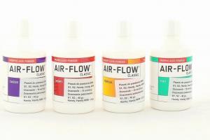 Piasek Air-Flow 300g