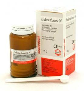 Endomethasone N
