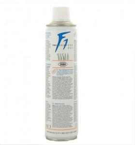 Olej F1 400ml W&H