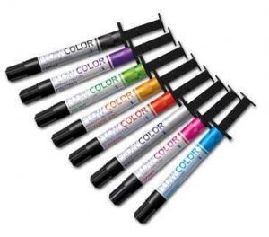 Arkona Flow Color